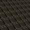Tuile MONOPOLE N°1 siliconée coloris noir - Gedimat.fr