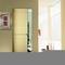 Caisson à galandage simple ESSENTIAL pour porte seule haut.2,04m larg.83cm - Gedimat.fr