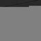 Rencontre 3 voies nord pour pente <gt/> 50% coloris noir - Gedimat.fr