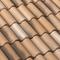 About de faîtière de 42 fin petit côté coloris dune sable - Gedimat.fr