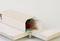 Cheville autoforeuse en polyamide NYL SPEED pour plaque de plâtre diam.4,5mm long.33mm - boite de 100 - Gedimat.fr
