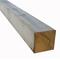 Poutre Sapin/Epicéa section 150x150mm long.2,00m - Gedimat.fr