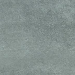 Carrelage pour sol NYC en grès cérame émaillé coloré dans la masse 45cmx45cm coloris Soho - Gedimat.fr