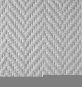 Toile de verre CHEVRON ECO C033  25x1m - Gedimat.fr
