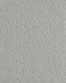 Enduit de finition PARDECO TYROLIEN G50 gris cendre - sac de 25kg - Gedimat.fr