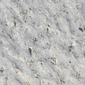 Pavage TEPIA martelé ép.6cm multiformat coloris titane - Gedimat.fr
