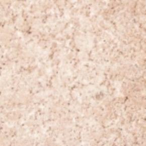 Pavage TEPIA martelé ép.6cm multiformat coloris flammé - Gedimat.fr