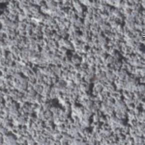 Pavé CAROSTYLE en béton ép.4cm dim.10,3x10,3cm coloris anthracite - Gedimat.fr