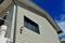 Bardage en ciment composite HARDIEPLANK 8 x 150 mm utile (180 mm hors tout) Long.3,60 m - Gedimat.fr