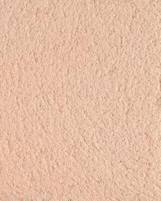 Enduit de parement traditionnel PARDECO TYROLIEN sac de 25kg coloris O50 beige rose - Gedimat.fr