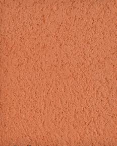 Enduit de parement traditionnel PARDECO TYROLIEN sac de 25kg coloris O90 brique naturelle - Gedimat.fr