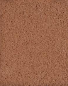 Enduit de parement traditionnel PARDECO TYROLIEN sac de 25kg coloris T181 - Gedimat.fr