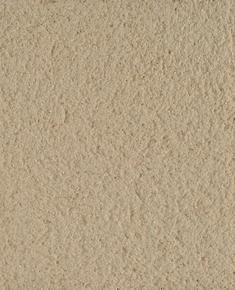 Enduit de parement traditionnel PARDECO TYROLIEN sac de 25kg coloris T50 terre de sable - Gedimat.fr