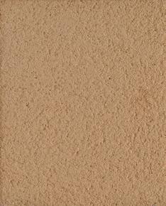 Enduit de parement traditionnel PARDECO TYROLIEN sac de 25kg coloris T70 terre beige - Gedimat.fr