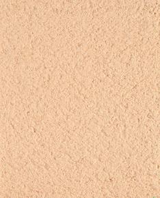Enduit de parement traditionnel PARDECO FIN sac de 25kg coloris R20 sable rose - Gedimat.fr