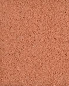 Enduit de parement traditionnel PARDECO TYROLIEN sac de 25kg coloris R80 terre de sienne - Gedimat.fr
