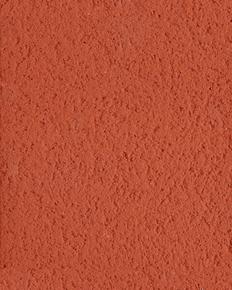 Enduit de parement traditionnel PARDECO TYROLIEN sac de 25kg coloris R90 rouge brique - Gedimat.fr