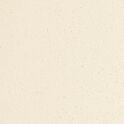 Margelle pour terrasse ou piscine en pierre reconstituée PIERRE DU LOT larg.50cm long.35cm coloris Ton pierre nuancé - Gedimat.fr
