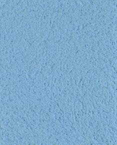 Enduit de parement traditionnel PARDECO FIN sac de 25kg coloris B30 bleu azur - Gedimat.fr