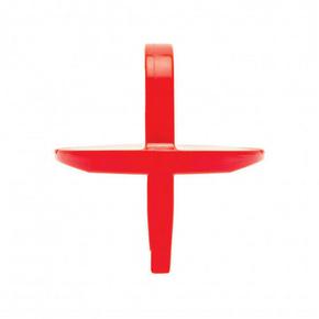 Espaceur 5mm - sachet de 10 pièces - Gedimat.fr