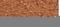 Enduit d'imperméabilisation et de décoration de façade manuel WEBER.PROCALIT F sac 25 kg Terre rouge brun teinte 303 - Gedimat.fr