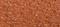 Enduit de parement minéral manuel épais à la chaux aérienne WEBER.CAL PF sac 25 kg Rouge territe teinte 327 - Gedimat.fr