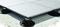 Plot réglable pour dalle hauteur de 40 à 60 mm - Gedimat.fr