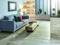 Carrelage pour sol intérerieur en grès cérame émaillé coloré dans la masse DOWNTOWN larg.45cm long.90cm coloris diagonal - Gedimat.fr