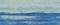 Décor STREET A/B pour mur en faïence mate DOWNTOWN larg.25cm long.60cm coloris blu - Gedimat.fr