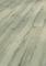 Sol stratifié LD95 ép.8mm larg.220mm long.2052mm chêne cappucino - Gedimat.fr