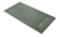 Receveur rectangulaire à poser ou à encastrer PRISMA akron haut.3cm larg.80cm long.1,20m fango - Gedimat.fr