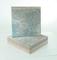 Carrelage pour sol extérieur en grès cérame émaillé VOLCANO QB U3P3E3C2 antidérapant R11/PC20 C/PN24 dim.34 x 34 cm gris - Gedimat.fr