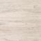 Bloc-porte MOHIRA huisserie 72/110mm larg.830mm haut.2,04m poussant droit chêne pur hida - Gedimat.fr