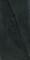 Carrelage pour sol intérieur en grès cérame coloré dans la masse rectifié X-ROCK larg.60 long.120 coloris noir - Gedimat.fr