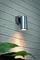Kit Spot en saille Spécial IP44 Flame 1x3,5W 230V - Gedimat.fr