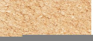 Enduit de parement minéral manuel épais à la chaux aérienne WEBER.CAL PF sac 25 kg Beige ambré teinte 104 - Gedimat.fr