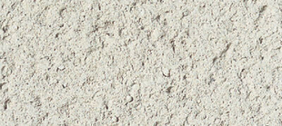 Enduit d'imperméabilisation et de décoration de façade manuel WEBER.PROCALIT G sac 25 kg Cendré beige foncé teinte 202 - Gedimat.fr