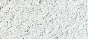 Enduit d'imperméabilisation et de décoration de façade manuel WEBER.PROCALIT F sac 25 kg Gris bleuté clair teinte 209 - Gedimat.fr