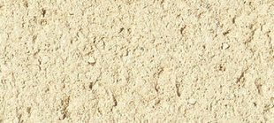 Enduit de parement minéral manuel épais à la chaux aérienne WEBER.CAL PG sac 25 kg Terre beige teinte 212 - Gedimat.fr