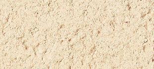 Enduit d'imperméabilisation et de décoration de façade manuel WEBER.PROCALIT G sac 25 kg Rose chaud pâle teinte 251 - Gedimat.fr