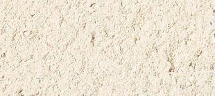 Enduit d'imperméabilisation et de décoration de façade manuel WEBER.PROCALIT G sac 25 kg Beige pâle teinte 252 - Gedimat.fr