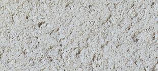 Enduit d'imperméabilisation et de décoration de façade manuel WEBER.PROCALIT F sac 25 kg Gris coloré froid teinte 272 - Gedimat.fr