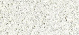 Enduit de parement minéral manuel épais à la chaux aérienne WEBER.CAL PG sac 25 kg Blanc bleuté teinte 211 - Gedimat.fr