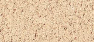 Enduit d'imperméabilisation et de décoration de façade manuel WEBER.PROCALIT G sac 25 kg Beige rosé teinte 222 - Gedimat.fr
