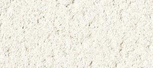 Enduit d'imperméabilisation et de décoration de façade manuel WEBER.PROCALIT G sac 25 kg Blanc teinte 000 - Gedimat.fr