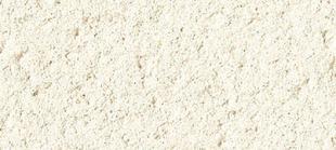 Enduit d'imperméabilisation et de décoration de façade manuel WEBER.PROCALIT F sac 25 kg Blanc cassé teinte 001 - Gedimat.fr
