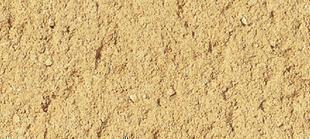 Enduit d'imperméabilisation et de décoration de façade manuel WEBER.PROCALIT G sac 25 kg Ocre doré teinte 304 - Gedimat.fr