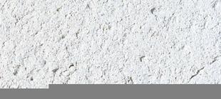 Enduit d'imperméabilisation et de décoration de façade manuel WEBER.PROCALIT F sac 25 kg Gris perle teinte 091 - Gedimat.fr