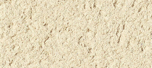 Enduit d'imperméabilisation et de décoration de façade manuel WEBER.PROCALIT G sac 25 kg Beige teinte 009 - Gedimat.fr