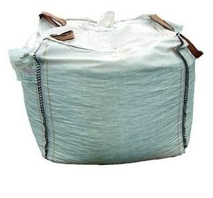 Roche pour gabion en big bag 60/90 mm Coloris gris clair - Gedimat.fr